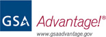 GSAAdvantage_URL_screen