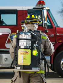 TRI-MAX-CAF-PACK_fireman_small