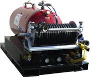 TRI-MAX 200 SUPER-CAF